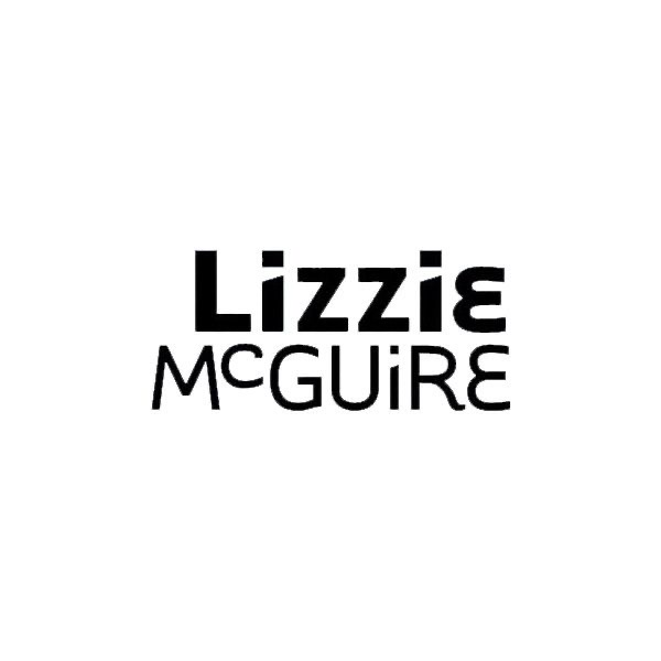 The new Lizzie McGuire logo for the reboot on Disney+. Photo courtesy of: Disney Wikimedia Commons