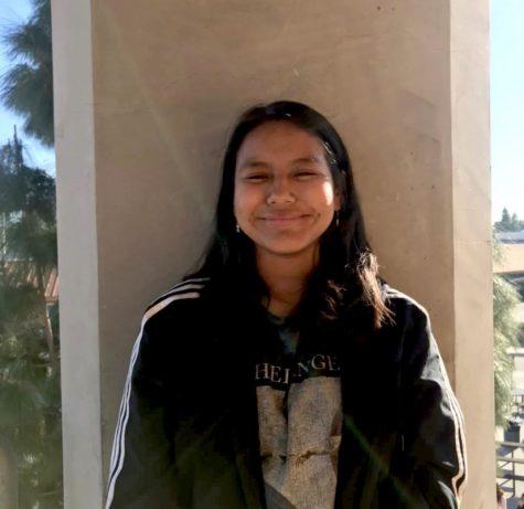 Photo of Yadira Zenteno