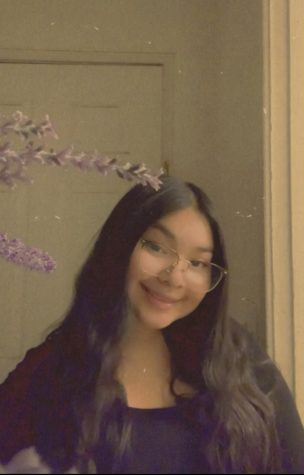 Photo of Gardenia Ortega