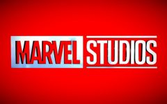 Marvel has been releasing dates on movies that will be part of Phase 4 of the MCU. Photo courtesy of: Anthony Yanez